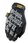 Mechanix The Original® Black Glove
